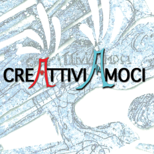 creattiviamoci preview 300x300